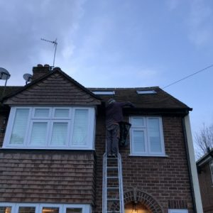 roof-and-gutter-cleaning-services7