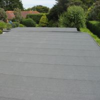 Bailey_Roofing_Systems_Modified_torch_felt_roofing_membranes_9