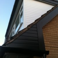 Black-white-UPVC-Cladding