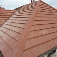 Red Slate Roof2
