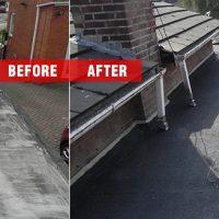 felt-roof-repair