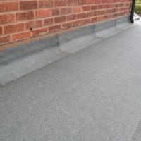 flat-roof-felting