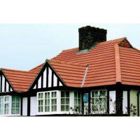 roofing_6-_tiles_slates-1_p138_2