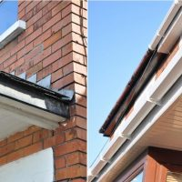 upvc-before-after